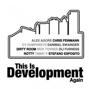 This Is Development (Again)