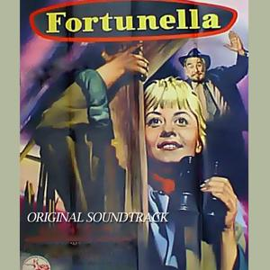 Fortunella (From