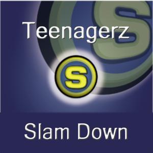 Slam Down