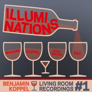 Illuminations (Living Room Recordings #1)