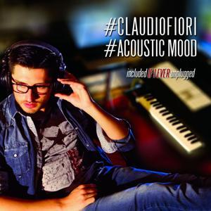 Acoustic Mood (Cover Album. Brani dance in versione acustica e semi-acustica  L'album include una versione con chitarra e voce del brano di successo del DJ Mario Fargetta  (in arte Get Far)