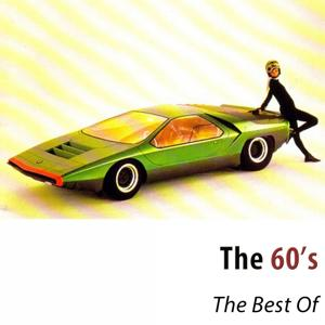 The 60's - The Best Of - 100 Classics (Remastered)