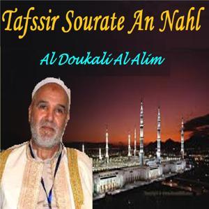Tafssir Sourate An Nahl (Quran)