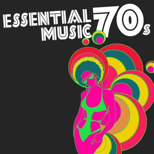 Звук: слушать альбом музыки и песен Chaka Khan, Carl Carlton