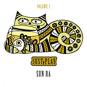 Just Play, Vol. 3