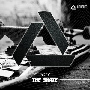 The Skate
