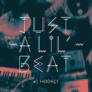 Just a Lil' Beat, Vol. 1 (OOgo & Chomsk')