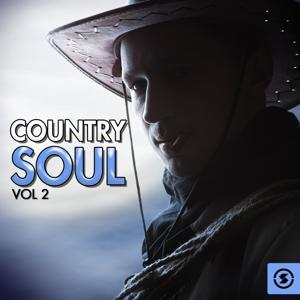 Country Soul, Vol. 2