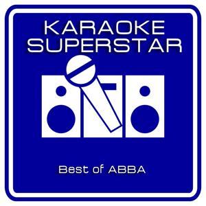 The Best Of ABBA (Karaoke Version)