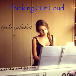 Thinking out Loud