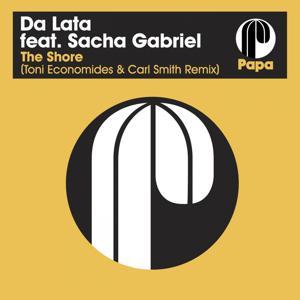 The Shore (Toni Economides & Carl Smith Remix)