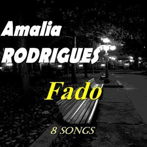 Fado (8 Songs)