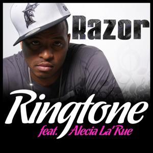 Ringtone (feat. Alecia La'rue)