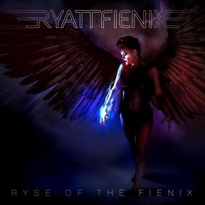 Ryse of the Fienix