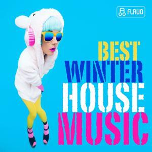 Best Winter House Music