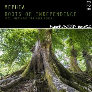 Roots of Independence