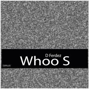Whoo S