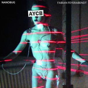 Nanobug