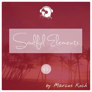 Soulful Elements, Vol. 3