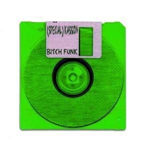 Bitch Funk
