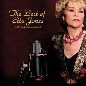 The Best of Etta Jones (All Tracks Remastered)