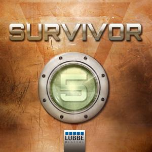 Survivor 1.05 [DEU] - Das Beben