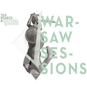 Warsaw Sessions (Tubingen Edition E.P)