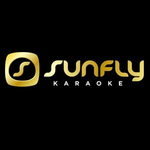 Sunfly Hits - March 2015