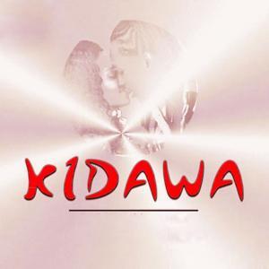 Kidawa