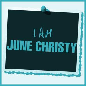 I Am June Christy (Digitally Remastered)