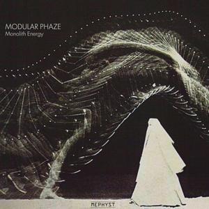 Monolith Energy