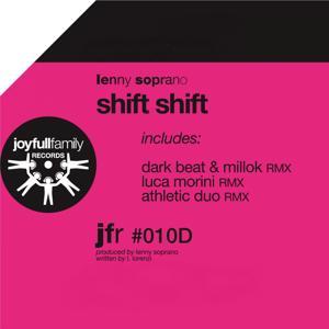 Shift Shift
