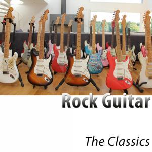 Rock Guitar (50 Classics Remastered)