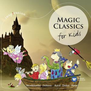 Magic Classics - For Kids