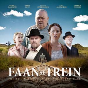 Faan Se Trein (Original Motion Picture Soundtrack)