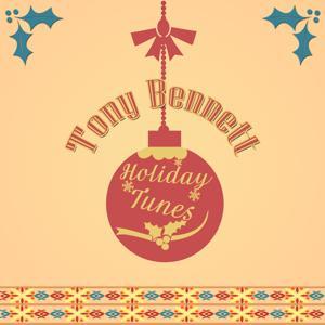 Holiday Tunes