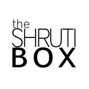 The Shrutibox