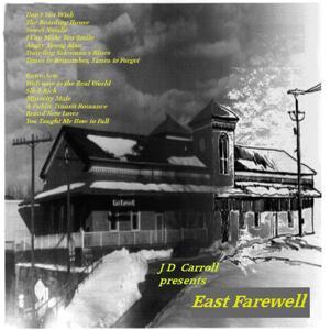 East Farewell
