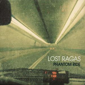Phantom Ride