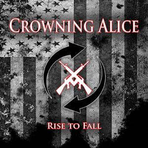 Rise to Fall- Single