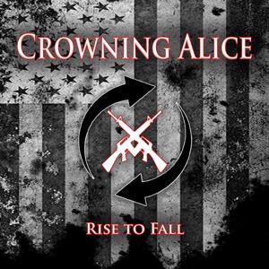 Rise to Fall- Single