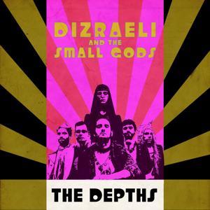 The Depths (Single)