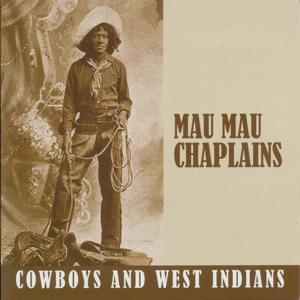 Cowboys and West Indians