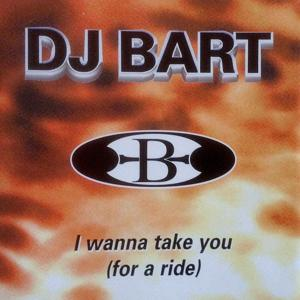I Wanna Take You (For a Ride)