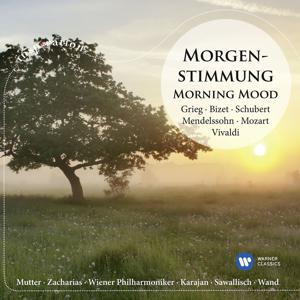 Morning Mood [International Version]
