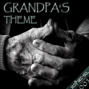Grandpa's Theme EP