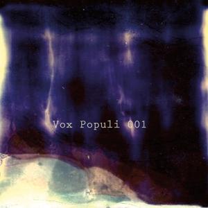 Vox Populi 001