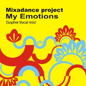 My Emotions (Sophie Vocal Mix)