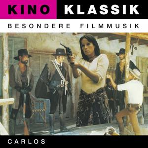Carlos - Original Soundtrack, Kino Klassik