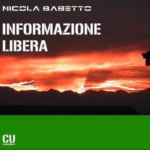 Informazione Libera